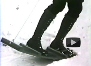 SnowboardVideo1939