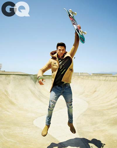 nyjah-huston-rip-the-runway-gq-magazine-october-2013-style-07