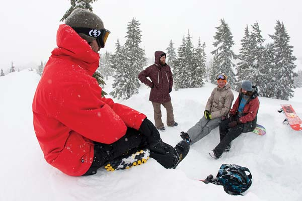 686-snowboarding-2013-fall-winter-lookbook-02