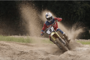 MOTO 7 The Movie (Official Trailer)