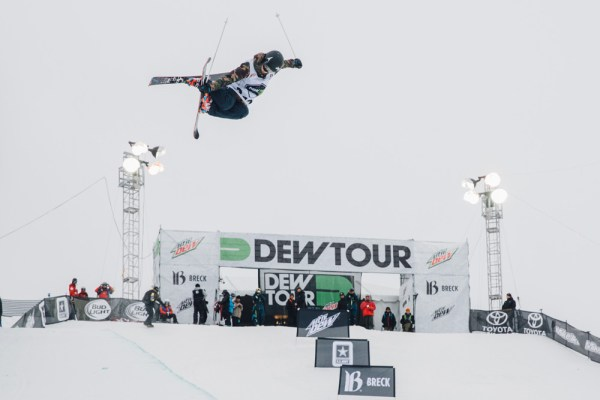 Ayana_Onozuka_Women_Ski_Pipe_Final_Dew_Tour_Breckenridge_Baldwin-0083