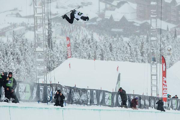 Shaun_White_Men_Snowboard_Pipe_Final_Dew_Tour_Breckenridge_Baldwin-0535