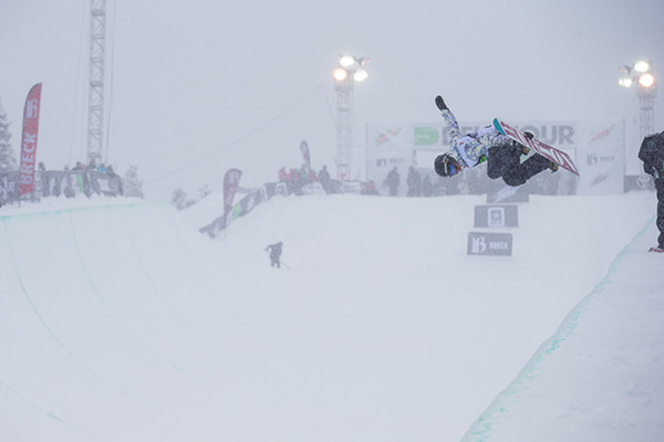 kelly_clark_womens_snowboard_superpipe_finals_dew_tour_breckenridge_kanights_01