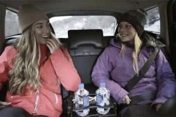 Game Changer – UberSki Launches in Salt Lake City