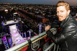 Shaun White's Air & Style Los Angeles Recap Video