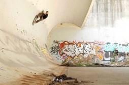 Dew Tour Team Challenge: Welcome Element Skateboards