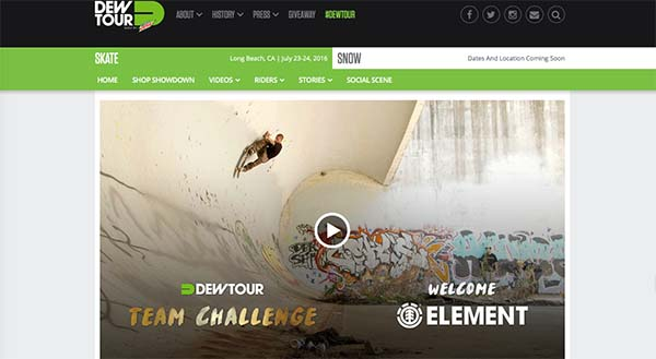 DewTour-action-sports-daily