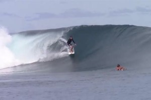 Everyday Schmoes Surf Mentawais And It Looks So Fun