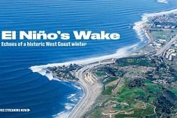 Full Length – El Nino's Wake – Echoes From a Historic Winter