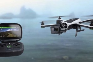 "GoPro Finally Releases Its User Friendly Drone – ""Karma"""