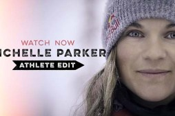 Michelle Parker RUIN AND ROSE Athlete Edit – 4K
