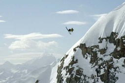 Keep Your Tips Up: Slopes in Switzerland | S2E4