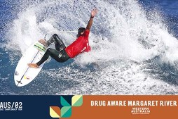 Day 5 Highlights – Drug Aware Margaret River Pro 2017