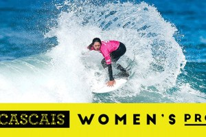 Day 4 Highlights – EDP Billabong Pro Cascais & Cascais Women's Pro