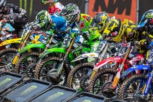 Dirt Shark – 2017 Monster Energy MXGP of USA