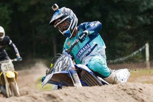 Racer X Films: MX207 Course Preview with Ramyller Alves