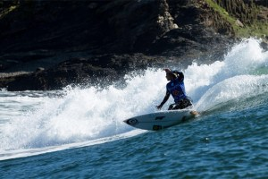 Highlights Final Day – Maui and Sons Pichilemu Women's Pro