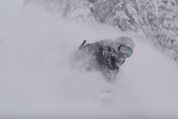 Best Powder Clips | 18th Annual Powder Awards