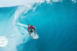 Mick Fanning Career Highlights #CheersMick