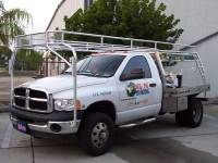Roof Rack For Truck Cab - Best Roof 2017