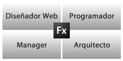 banner_flex_site