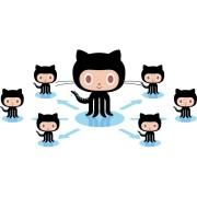 La Historia Detrás del Nuevo GitHub