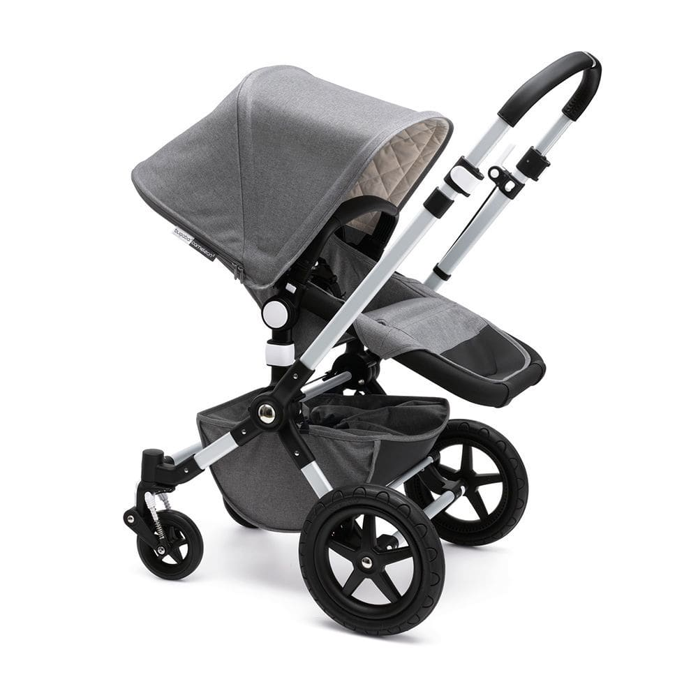 Bugaboo Cameleon 3 Maximum Weight Which Is Right For You Bugaboo Fox 2018 Or Bugaboo Cameleon