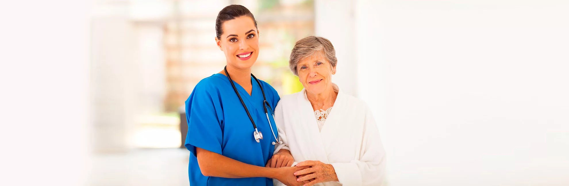Home Care Service Nearby Types Of Home Care Services For The Elderly Active Home Care Miami