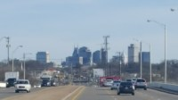 Nashville Housing Affordability takes a hit - Repercuss