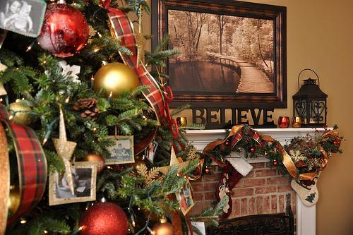 kirklands christmas decorations - Rainforest Islands Ferry - kirklands christmas decor