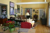 Daycare Dining Room, Eat-In Living Room...Home Staging