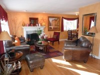 New Demarest home for sale listing presented by Bergen ...