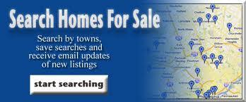 Santa Monica Homes for Sale,Search homes for sale in Santa Monica,Malibu,Brentwood,Venice,West LA