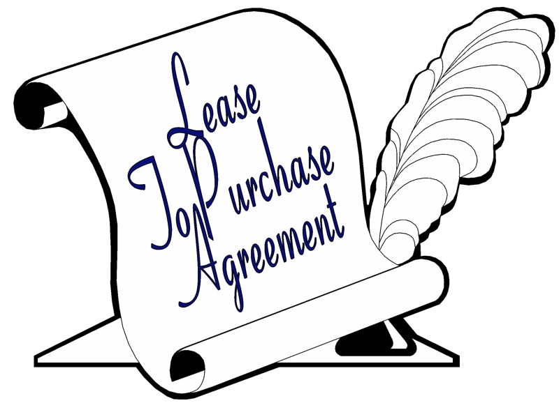 Why Lease Or Rent To Purchase Agreement Is Not A Good Option