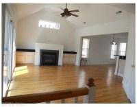 3 Bedroom home for sale - Ocean View