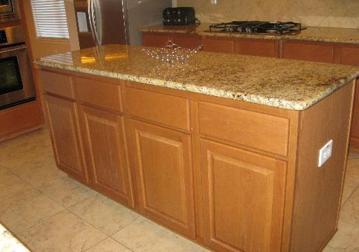 Kitchen Island For Sale By Owner Home For Sale In Alamo Ranch Subdivison, San Antonio, Tx