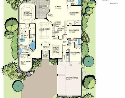 Olympia Wellington Floor Plans Wikizieco