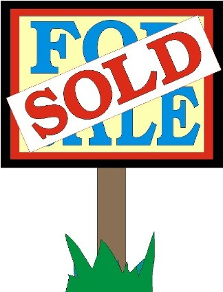 When Should the Sold Sign Go Up?