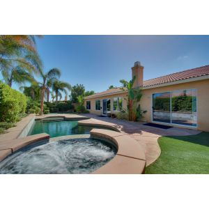 Pretty Large Indio California Home Bedroom California Houses Rent Near Me Houses S S New House Designs Houses S Inside