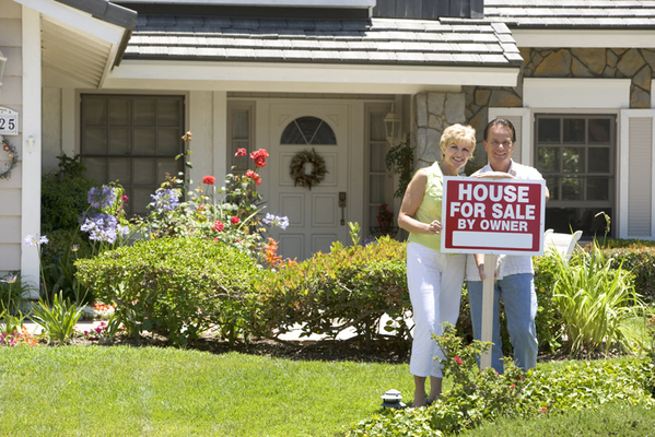 Top 3 Reasons Why a Colonial Town Orlando Home FSBO Is The Worst Idea