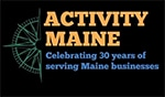 activity_maine_video_icon