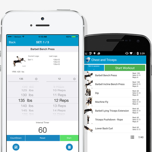 Best Fitness Tracker For Weight Lifting - Activity Tracker World