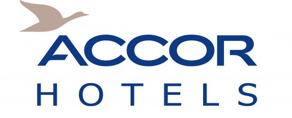 Accor plans to double local hotel network in five years\u0027 time - in five years time