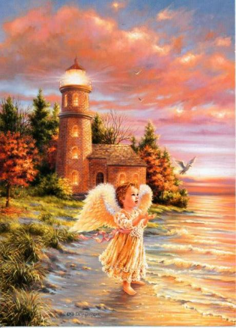Jesus Christ Wallpapers And Quotes Cute Little Angels Wallpapers Actoractressimageswallpapers
