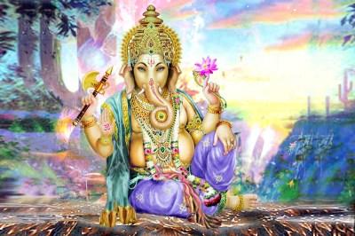Download Hindu Gods Wallpapers-Images 2012   actoractressimageswallpapers