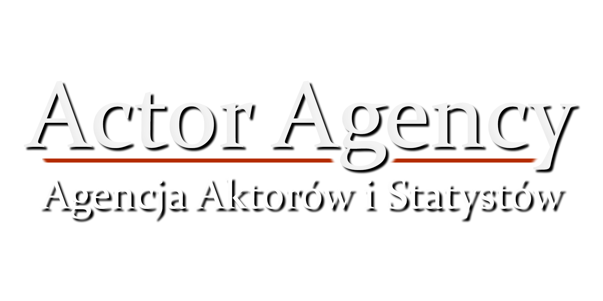 Actor Agency