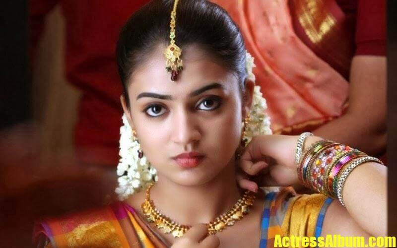 Akshara Haasan Cute Wallpapers Nazriya Nazim Latest Cute Photos Actress Album