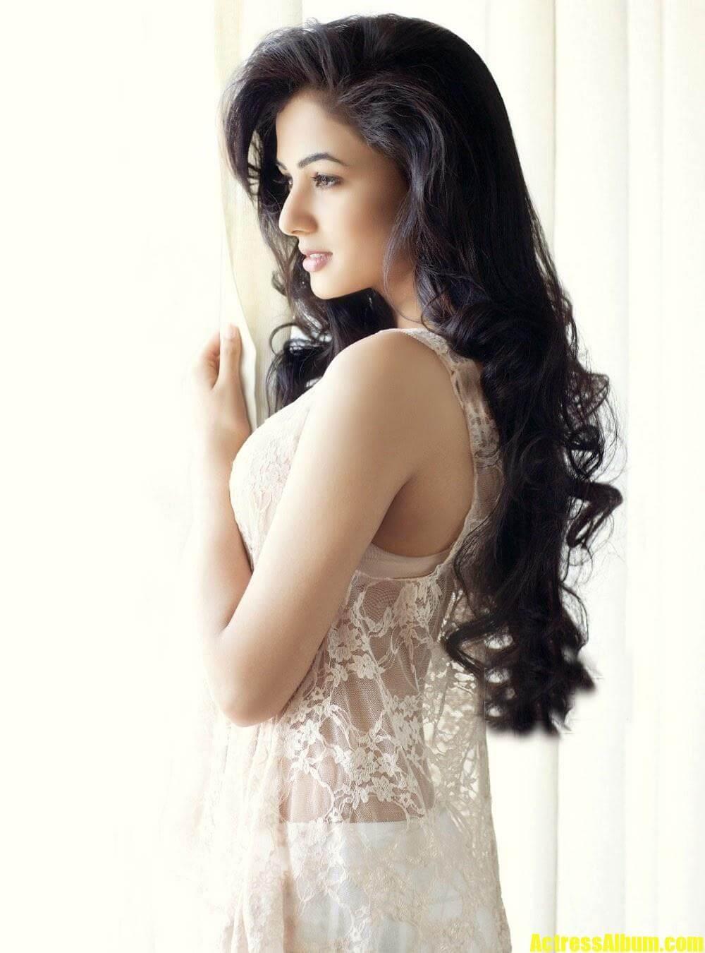Akshara Haasan Cute Wallpapers Bollywood Hot Sonal Chauhan Latest Sexy Photoshoot Stills