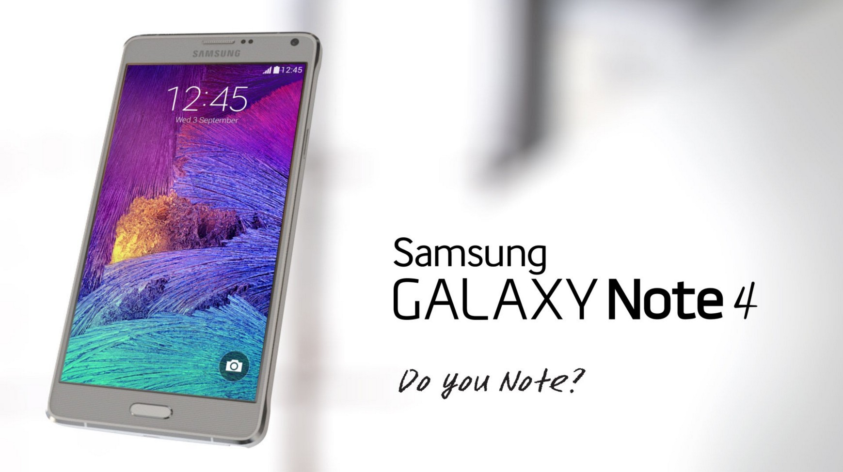 Solde Smartphone Samsung Samsung Galaxy Note Pas Cher