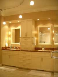 The Best Selection Of Bathroom Lighting | Actual Home